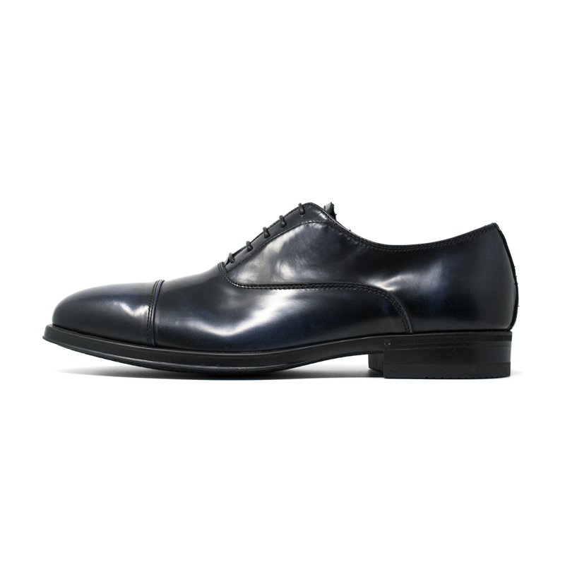 Sommelier's Oxford