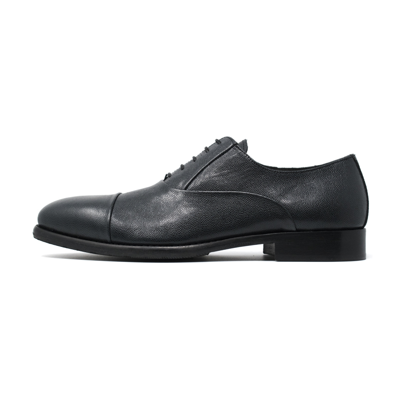 Chic Seed Oxford