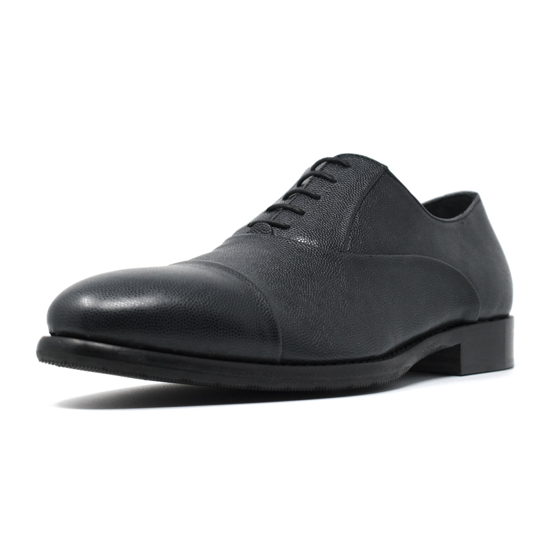 Chic Seed Oxford Eveet | Eveet Scarpe Casual e Classic